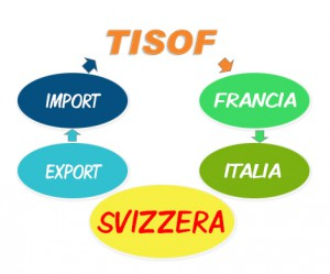 import-export-version-italie